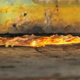 pizza05